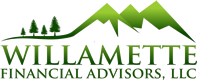 Willamette Financial Advisors, LLC